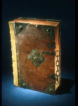 Inventos e inventores  Libro-encuadernado