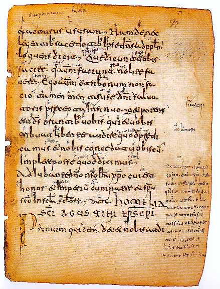 historia valencia medieval: