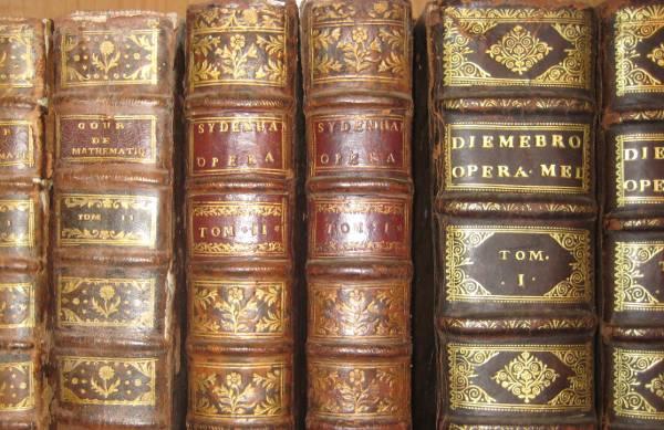 Recursos videos y documentos relacionados con el libro - Libros antiguos valor ...