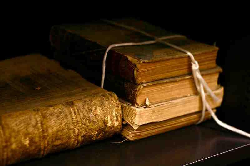 Libros Antiguos Raros Los Beatos Españoles Los Libros De Horas El