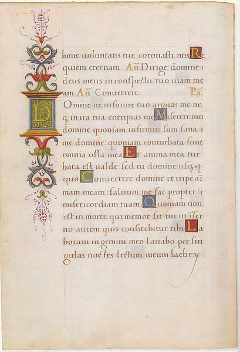 Giovanni II Bentivoglio. (c) Wikipedia Commons